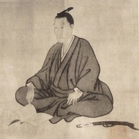 Gnashed Teeth and Gnawed Navels: the Poetry of Activists and Martyrs in Nineteenth Century Japan