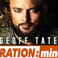 Geoff Tate's Operation: Mindcrime