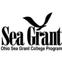 Learning for Life Ohio Sea Grant Series: The Problem with Plastic Pollution