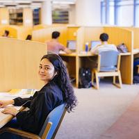 UCR Graduate Open House
