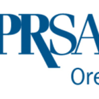 PRSA: Brew Your Business Case with Outcomes that Sell