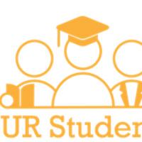 UR Student Admissions (SIG) Meeting