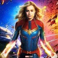 Film: Captain Marvel