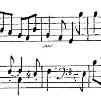 'Fantastic Spirits'—UTA Wind Symphony
