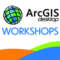 An Introduction to GIS using ArcGIS Desktop