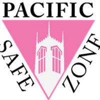 Safe Zone LGBTQ+ Awareness & Allyship Training for Faculty and Staff