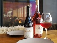 Winemakers Dinner feat. Stoller Family Estates