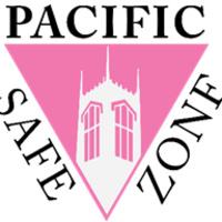 Safe Zone LGBTQ+ Awareness & Allyship Training for Students