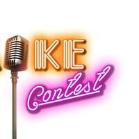 4th Annual Coors Tent Karaoke Competition at The Fair 2019