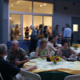 Art Auction and Gala