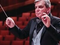 Reno Wind Symphony: Witches Brouhaha