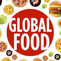 Global Food Committee (GFC) Meeting