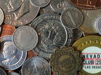 2019 Portland Coin Show