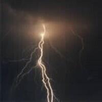 Pennsylvania Weather Disasters