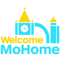 Welcome MoHome