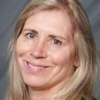 Biology Colloquium Series (Dr. Elizabeth Winzeler)