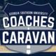 Coaches Caravan