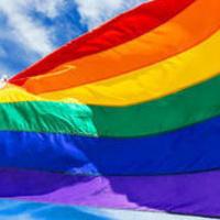 Westshore Lambda Gay-Straight Alliance Meeting