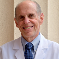 O'Brien Kidney Center and Norman Carter Lecture: Acid-Base and the Skeleton