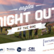 Eagles Night Out - Statesboro