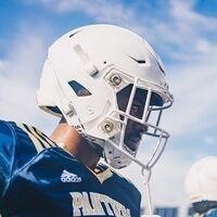 FIU Football vs Miami