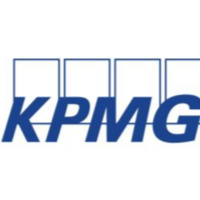 KPMG Welcome Back Tabling Event