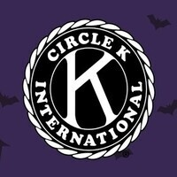 CKI Halloween Meeting
