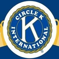 CKI Holiday Meeting
