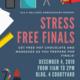 Stress Free Finals (Osceola)