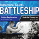 Battleship Registration - Statesboro