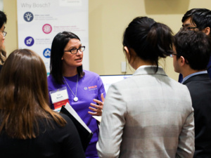 Greater Pittsburgh Law Fair