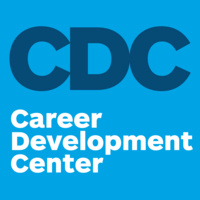 Mount Holyoke College Career Development Center