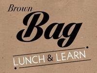 Brown Bag Seminar Series: Imprest Accounts