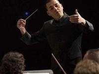 SHSU Symphony Orchestra Auditions