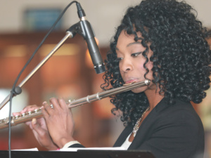 Artful Wednesdays: Chamber Orchestra of Pittsburgh