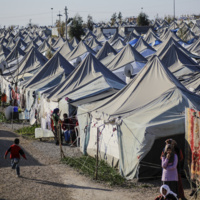 """Protection Space"": Euphemisms for the Abandonment of Refugees"