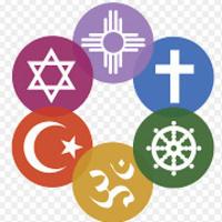 Thanksgiving Interfaith Prayer Service