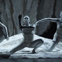 Bangarra Dance Theatre: SPIRIT