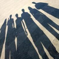 CU Collegiate Recovery Center Sober Social