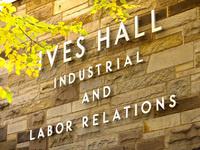 Canceled: Labor Economics & Applied Microeconomics Workshop: Barbara Petrongolo