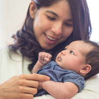 Infant Care and CPR Series - Beginning Sept. 23