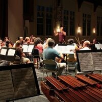 ASC Community Orchestra Fall Concert