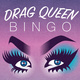 Buffalo Nites: Drag Queen Bingo
