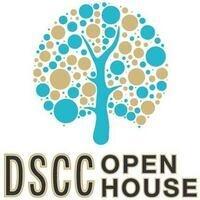 DSCC Open House