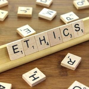 What Is an Ethical Scientist?