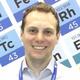 Ross Overacker (Loesgen Group) - Chemistry Thesis Defense