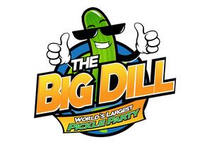 The Big Dill Pickle Festival