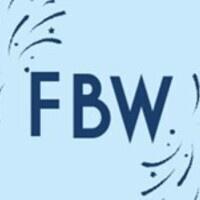 FBW Fountain Fest Fireworks