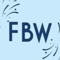 FBW Climbing Wall