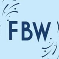 FBW Fountain Fest Concert
